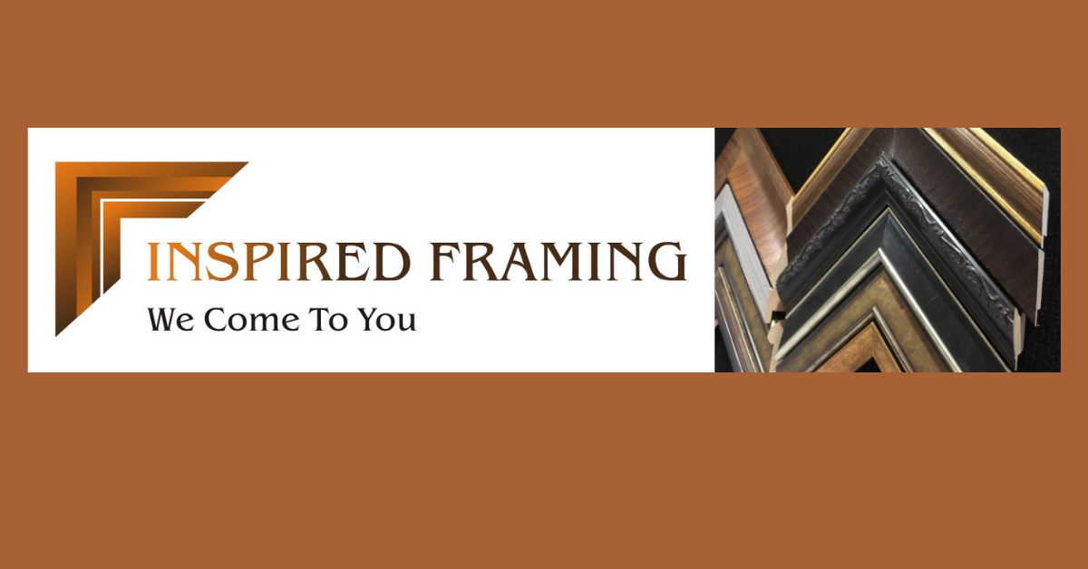 Premium Home Consultation Picture Framing